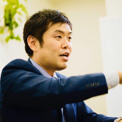 http://financial-cloud.jp/wp-content/uploads/2020/07/IMG_3698.jpeg